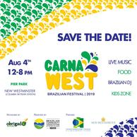 Events   Downtown New Westminster BIA