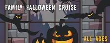 Family Halloween Cruise