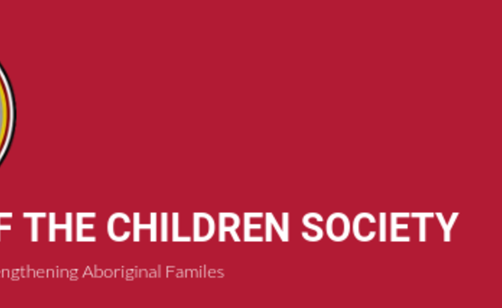 Spirit of the Children Society FUN-Raising Fundraiser