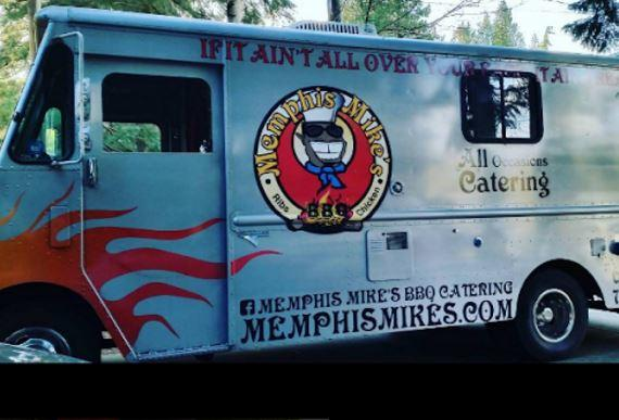 Come be astounded by Memphis Mike's passion for southern cooking - nobody could replace the good old fashioned smoked flavor he grew up with so he became a ...
