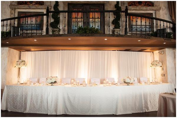 weddingvenues11