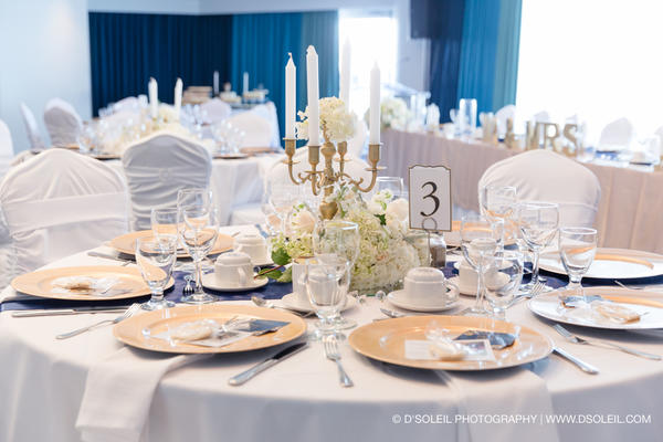 weddingvenues12
