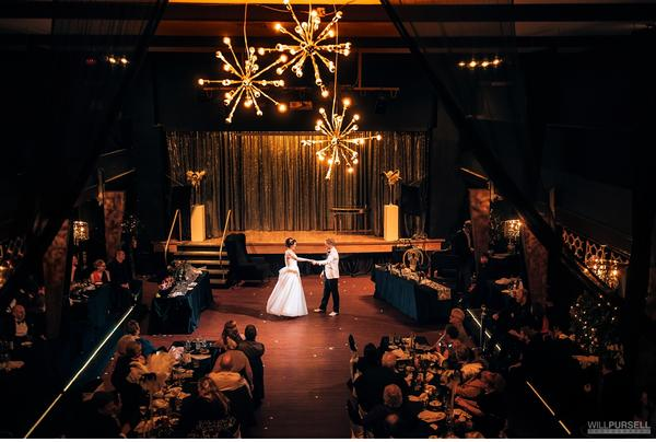 weddingvenues5
