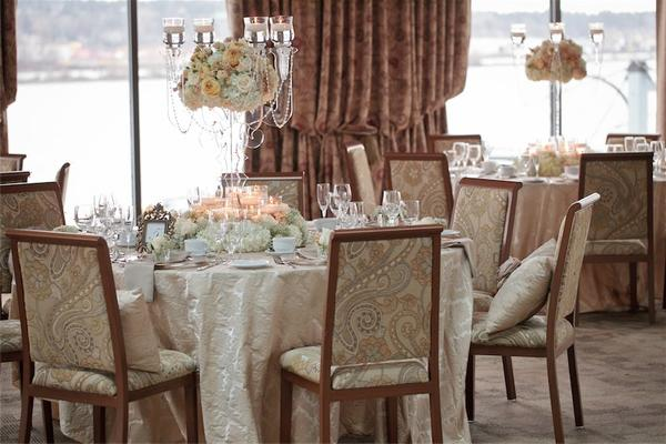 weddingvenues9